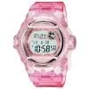 BaByG Baby-Gของแท้ ประกันศูนย์ BG-169R-4D เบบี้จี นาฬิกา ราคาถูก ไม่เกิน สามพัน
