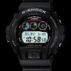 GShock G-Shockของแท้ ประกันศูนย์ G-6900-1
