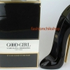 พร้อมส่ง Carolina Herrera Good Girl EDP 80ml