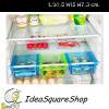 HH30 กล่องเพิ่มที่ใส่ของ ในตู้เย็น