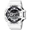 GShock G-Shockของแท้ ประกันศูนย์ GA-400-7A ThankYouSale จีช็อค นาฬิกา ราคาถูก ราคาไม่เกิน สี่พัน