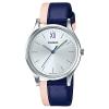 นาฬิกา Casio ของแท้ รุ่น LTP-E133L-2B2