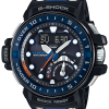 นาฬิกา Casio G-Shock ของแท้ รุ่น GWN-Q1000-1A