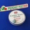 หัวคิว Coutts Cues จากอังกฤษ 1หัว