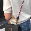 กระเป๋าGucci หูไม้ กระเป๋าแฟชั่นเกาหลี