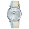 นาฬิกา Casio ของแท้ รุ่น LTP-E133L-7B1 CASIO นาฬิกา ราคาถูก ไม่เกิน สามพัน