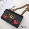 งานแฟชั่น งานเทียบแท้ Gucci No Logo Gucci Valentine