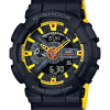 GShock G-Shockของแท้ ประกันศูนย์ GA-110BY-1A