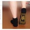 (พร้อมส่ง)YKA80-26-2 ถุงเท้าโยคะ โปรโมชั่น 2 คู่ 499 บาท