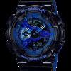 GShock G-Shockของแท้ ประกันศูนย์ GA-110LPA-1 ThankYouSale จีช็อค นาฬิกา ราคาถูก ราคาไม่เกิน ห้าพัน