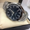 "(Mirror) Omega OMEGA Seamaster ""James Bond SKYFALL"" ,Black(42 mm)ST.Steel"