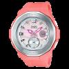 BaByG Baby-Gของแท้ BGA-220-4A เบบี้จี นาฬิกา ราคาถูก ไม่เกิน ห้าพัน