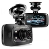 DVR กล้องติดหน้ารถ 1080P HDMI เมนูไทย รุ่น GS8000L