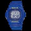 BaByG Baby-Gของแท้ ประกันศูนย์ BG-5600GL-2 เบบี้จี นาฬิกา ราคาถูก ไม่เกิน สามพัน