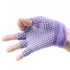 (พรีออเดอร์)YKSM20-4P ถุงมือโยคะ กันลื่น โปรโมชั่น 2 คู่ 499 บาท