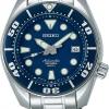 นาฬิกา SEIKO Sumo PROSPEX Made In Japan Diver Scuba SBDC003 men's Watch