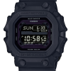 GShock G-Shockของแท้ GXW-56BB-1J BlackSeries