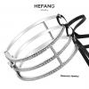 พร้อมส่ง Hefang Bangle Jewelry กำไลข้อมือเพชรแบรน Hefang