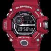 GShock G-Shockของแท้ ประกันศูนย์ GW-9400RD-4