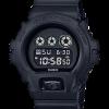 GShock G-Shockของแท้ ประกันศูนย์ DW-6900BB-1