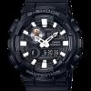 GShock G-Shockของแท้ ประกันศูนย์ GAX-100B-1A