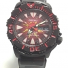 Seiko Monster The Sun Limited Edition 2013
