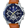 Casio Edifice EFR-554L-2AV