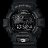 GShock G-Shockของแท้ ประกันศูนย์ GR-8900A-1 ThankYouSale จีช็อค นาฬิกา ราคาถูก ราคาไม่เกิน สี่พัน
