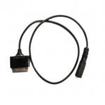 adapter หัวแปลง LENOVO pad/ S1/K1/Y1011 ให้กลายเป็นหัวมาตรฐานใช้กับหม้อแปลง12vทั่วไปได้