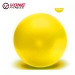 (พร้อมส่ง) มินิฟิตบอล VONE ขนาด 50CM หนาพิเศษ รับน้ำหนักมากกว่า 300