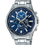 Casio Edifice EFR-304D-2AV