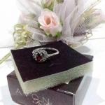 แหวน อัลติเมท เลิฟ ซีแซท