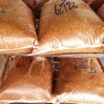 น้ำพริกขนมจีน (น้ำเงี้ยว)500 กรัม