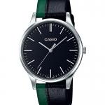 นาฬิกา Casio ของแท้ รุ่น MTP-E133L-1E