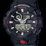 GShock G-Shockของแท้ ประกันศูนย์ GA-700-1A