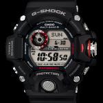 GShock G-Shockของแท้ ประกันศูนย์ GW-9400-1DR EndYearSale