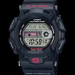 GShock G-Shockของแท้ ประกันศูนย์ G-9100-1 ThankYouSale จีช็อค นาฬิกา ราคาถูก ราคาไม่เกิน สี่พัน