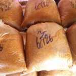 น้ำพริกขนมจีน(น้ำเงี้ยว)1 กิโล