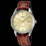 นาฬิกา casio ของแท้ MTP1175E-9ADF