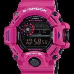 GShock G-Shock RANGMAN GW-9400SRJ-4