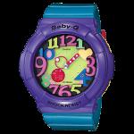 BaByG Baby-Gของแท้ ประกันศูนย์ BGA-131-6B