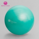 (พรีออเดอร์) บอลโยคะ Mi Ya ขนาด 95/75CM หนาพิเศษ รับน้ำหนักมากกว่า 500