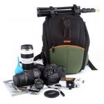 กระเป๋ากล้อง Camera bag K5