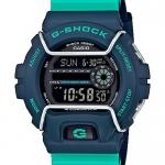 GShock G-Shockของแท้ ประกันศูนย์ GLS-6900-2ADR
