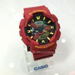 GShock G-Shockของแท้ GA-110RF-4