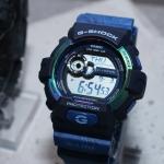 GShock G-Shock G-LIDE GLS-8900AR-2