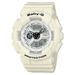 BaByG Baby-Gของแท้ ประกันศูนย์ รุ่น BA-110PP-7A