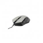 Mouse game มาป่าNUBWO NM19เก็บเสียง