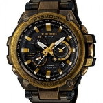 GShock G-Shock MTG-G1000BS-1A LIMITED