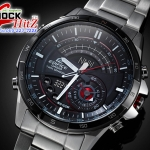 Casio Edifice ANALOG-DIGITAL ERA-200DB-1AV